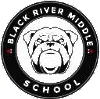 black-river-school