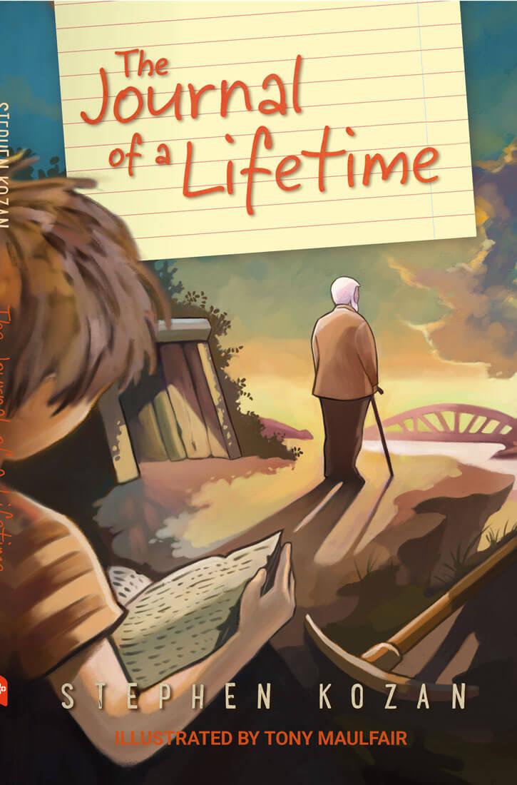 journal-lifetime-cover