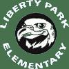 liberty-park-elementary-school