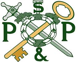 peter and paul logo