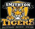 smithton-r-vi